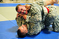 Army combatives-ezekiel choke.jpg