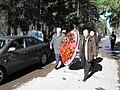Arnold Meri funeral 122.jpg