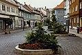 Arnstadt, DDR Aug 1989 (5187554731).jpg