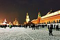 Around Moscow (16159575114).jpg