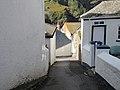 Around Port Isaac, Cornwall (461080) (9455321465).jpg