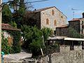 Arqua Petrarca 9 (8188060546).jpg