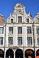 Arras - immeuble, 50 Grand-Place - 20190915033513.jpg
