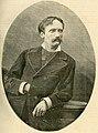 Arrigo Boito autore del libretto dell'Otello.jpg