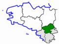 Arrondissement de Châteaubriant.png