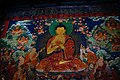 Art inside Potala, Lhasa on 20 May 2014 - DSC03904.jpg