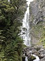 Arthur's Pass National Park 17.JPG