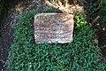 Arthur Kahane, Friedhof Heerstraße - Mutter Erde fec.JPG