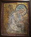 Artista romano, s giuseppe, inizio dell'VIII sec.JPG