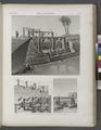 Arts et métiers. Vue et détails de deux machines à arroser, appellées châdouf et mentâl (NYPL b14212718-1268823).tiff