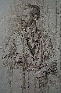 Arturo Michelena.jpg