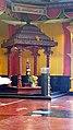 Arulmigu Sivan Temple, Glattbrugg - Innenansicht 20210320 130749.jpg