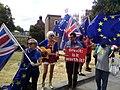 Arzilli manifestanti antiBrexit (42643313894).jpg