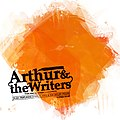 As Arthur And The Writers (vinyl).jpg