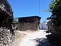 As Eiras, Galicia 02.jpg