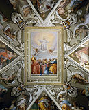 Ascension of Jesus among the apostles and the Virgin.jpg