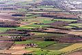 Ascheberg, Herbern, Aussichtsturm -- 2014 -- 3870.jpg