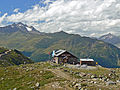 Ascher Hütte b.jpg