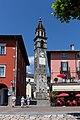 Ascona - Chiesa dei Santi Pietro e Paolo 20160628-04.jpg