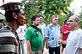 Ashaninka people - Ministério da Cultura - Acre, AC (84).jpg