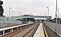 Ashchurch new 2 railway station 1739227 2f7055ae.jpg