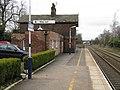 Ashley Station - geograph.org.uk - 1184531.jpg