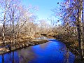 Ashtabula River - panoramio.jpg