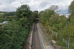 Ashton Gate railway station MMB 05.jpg