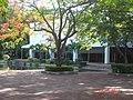 Asian Institute of Technology 39.jpg