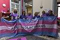 Asociación Trans de Uruguay 8M2019 (32380062197).jpg