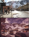 Aspen, CO 1974 & 2012 (8091525434).png