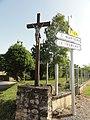 Assé-le-Riboul (Sarthe) croix D162.jpg