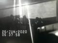 Assailants attacking Omar García Harfuch (June 26, 2020) (CCTV).png