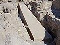 Assuan Unvollendeter Obelisk 37.jpg