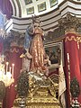 Assumption Mosta.jpg
