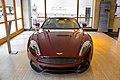 Aston martin vanquish 2012 (7694591052).jpg