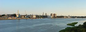 Astrakhan view from New Bridge.jpg