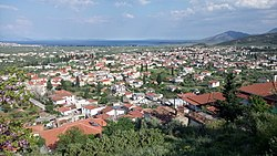 Astros, Arcadia, Greece1.jpg