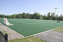 AstroTurf - Wikipedia, the free encyclopedia