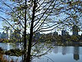 At Lost Lagoon - Stanley Park - Vancouver - BC - Canada - 06 (37264120054) (2).jpg