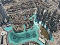 At the Top SKY @ Burj Khalifa @ Dubai (15698660998).jpg