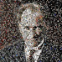 Ataturk set 0017e.jpg