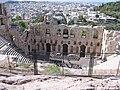 Athenes acro02.jpg