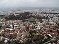 Athens 073.jpg
