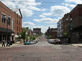 Athens Downtown Historic District OH USA.JPG