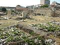 Athens Roman Agora 01.JPG