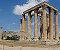 Athens Temple of Olympian Zeus 23.jpg