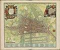 Atlas de Wit 1698-pl044-Utrecht-KB PPN 145205088.jpg