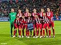 Atletico Madrid 2016-2017.jpg