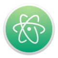 Atom 1.0 icon.png